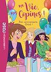 Télécharger le livre :  Ma vie, mes copines 14 - Bon anniversaire, Chloé !