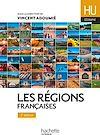 Télécharger le livre :  Les régions françaises