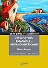 Télécharger le livre :  Civilisation espagnole et hispano-américaine