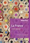 Télécharger le livre :  La France, le fait régional