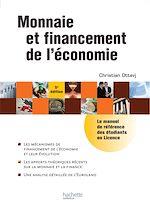 Téléchargez le livre :  Monnaie et financement de l'économie