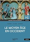 Télécharger le livre :  Le Moyen-âge en occident