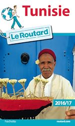 Download this eBook Guide du Routard Tunisie 2016