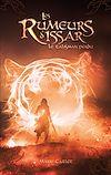 Les Rumeurs d'Issar - Livre 1 - Le Talisman perdu | Caillet, Marie