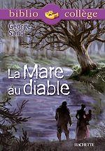 Download this eBook Bibliocollège - La Mare au diable, George Sand