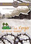 Télécharger le livre :  Bibliocollège - Le verger et autres nouvelles, G.-O. Châteaureynaud
