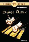 Télécharger le livre :  Bibliolycée - Claude Gueux, Victor Hugo