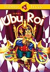 Télécharger le livre :  Bibliolycée - Ubu Roi, Alfred Jarry