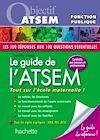 Télécharger le livre :  Le guide de l'ATSEM, Catégorie C - Ed.2011