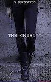Télécharger le livre :  The cruelty 1