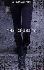 Téléchargez le livre :  The cruelty 1