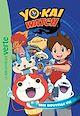 Télécharger le livre : Yo-kai Watch 01 - Une nouvelle vie