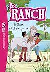 Télécharger le livre :  Le Ranch 13 - Polluer n'est pas jouer