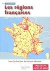 Les régions françaises |
