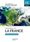 Géographie de la France |