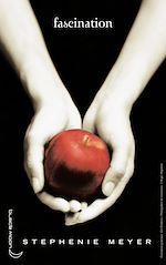 Téléchargez le livre :  Twilight - Tome 1 : Fascination