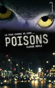 Téléchargez le livre :  Dark 2 - Poisons