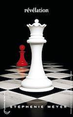 Téléchargez le livre :  Twilight - Tome 4 : Révélation