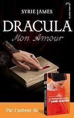 Télécharger cet ebook : Dracula mon amour
