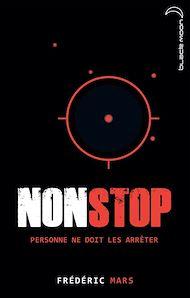 Téléchargez le livre :  Non stop