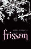 Saga Frisson 1 |