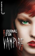 [4SHARED] Journal d'un vampire - Tome 5 ~ L.J. Smith