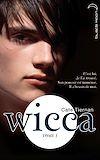 Télécharger le livre : Wicca 2