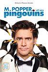 Télécharger le livre : M. Popper et ses pingouins