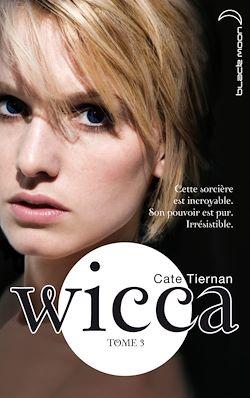Wicca 3