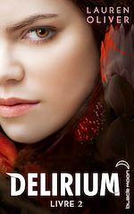 Download this eBook Delirium 2