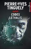 Télécharger le livre :  Codex Lethalis