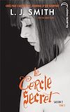 Télécharger le livre :  Le Cercle Secret - Saison 2 Tome 3