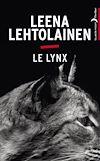 Télécharger le livre :  Le Lynx