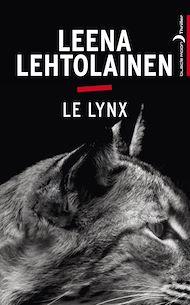Téléchargez le livre :  Le Lynx