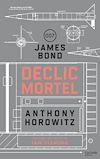 Télécharger le livre :  James Bond - Déclic mortel