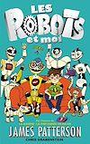 Télécharger le livre :  Les robots et moi - Tome 1
