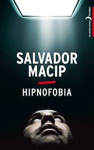Téléchargez le livre :  Hipnofobia