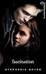 Téléchargez le livre :  Twilight 1 - Fascination