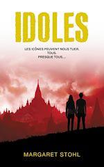 Télécharger cet ebook : Icônes - Tome 2 - Idoles