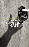 Télécharger le livre :  Le Maître de Rampling Gate - Nouvelle