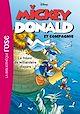 Télécharger le livre : Mickey, Donald et Compagnie 02 - Le trésor du millardiaire disparu