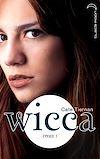 Wicca 5 |