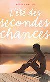 Télécharger le livre :  L'été des secondes chances