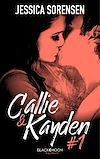 Télécharger le livre :  Callie et Kayden - Tome 1 - Coïncidence