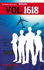 Download this eBook Vol 1618