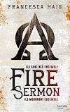 Fire Sermon |