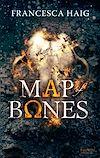 Fire sermon - Tome 2 - Map of Bones |