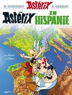 Téléchargez le livre :  Astérix - Astérix en Hispanie - n°14