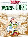 Télécharger le livre :  Astérix - Astérix en Corse - n°20