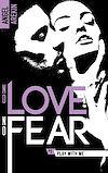 Télécharger le livre :  No love no fear - 1 - Play with me